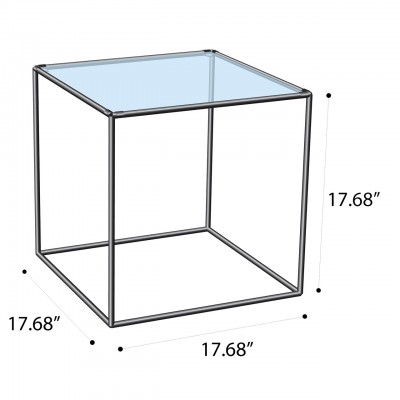 Stock unit |Display | Office | Home Office