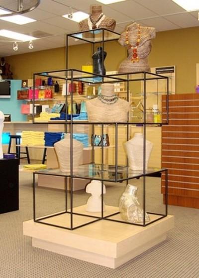 905 Retail Sample