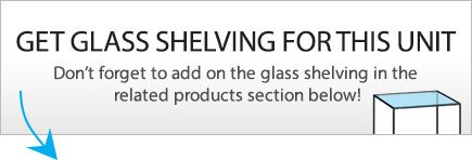 glass-shelving-callout