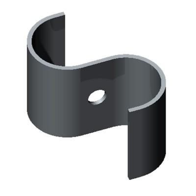 s-clip