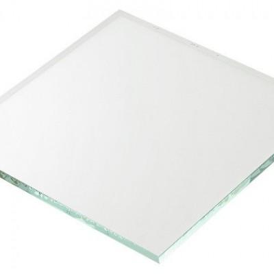 Sample of Glass Sheet