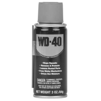 wd40 final